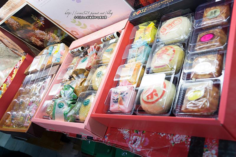 【台北大安區】美味又份量大的素食天地.卡帛素食義式廚房