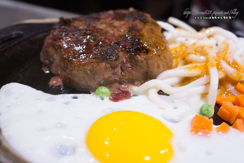 即時熱門文章:【蘆洲】不只是牛排,迴轉壽司、小火鍋、鐵板燒讓你一次滿足.安格士牛排