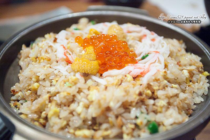 【台北大安區】放鬆吃美食,自在來小酌.酒食廚房 @Irene's 食旅.時旅