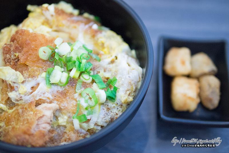 【三重】便當之外的新選擇.哲の創意料理 @Irene's 食旅.時旅