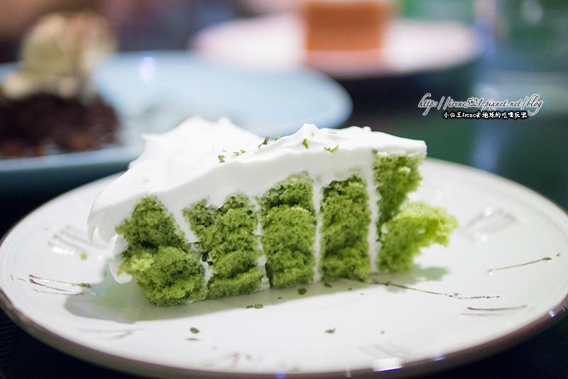 【台北內湖區】假日才吃得到的限定甜點.JokeR一號店 @Irene's 食旅.時旅