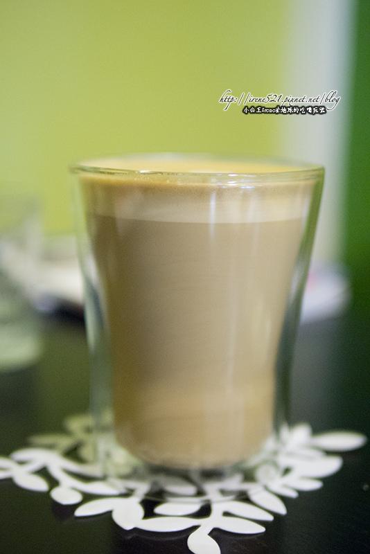14.04.13-內湖.JOKER coffee