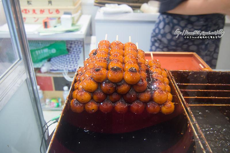 【台北大安區】仿佛回到北海道,看見許多熟悉的美食.SOGO忠孝館 北海道美食展 @Irene's 食旅.時旅