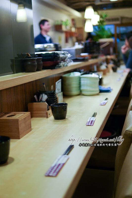 14.03.08-小六食堂
