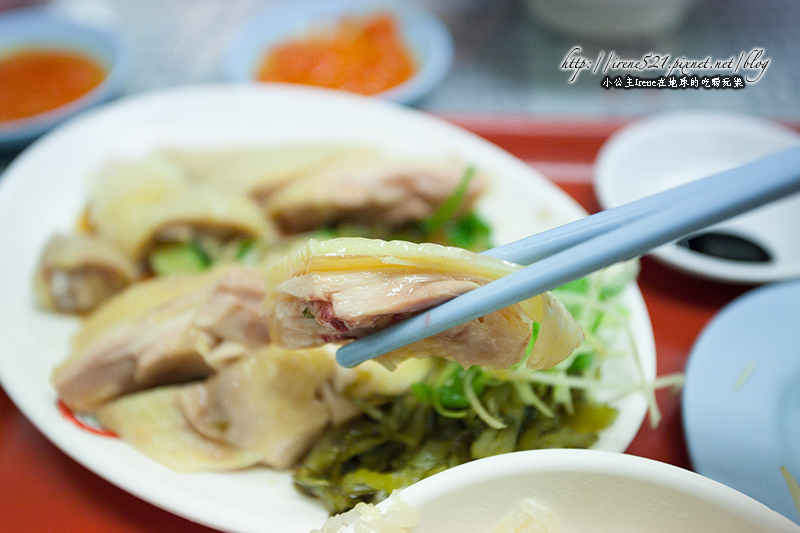 14.01.18-文慶海南雞飯