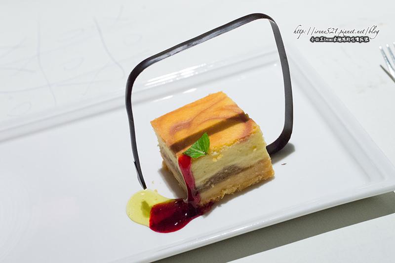 14.01.21-舒果新米蘭蔬食料理