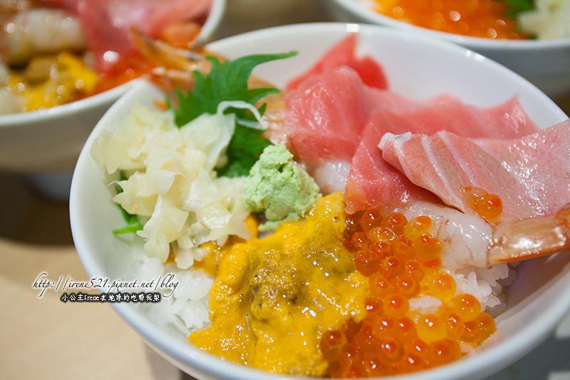 即時熱門文章:【東京】日本最大的魚市場!逛漁貨、吃美食.築地市場