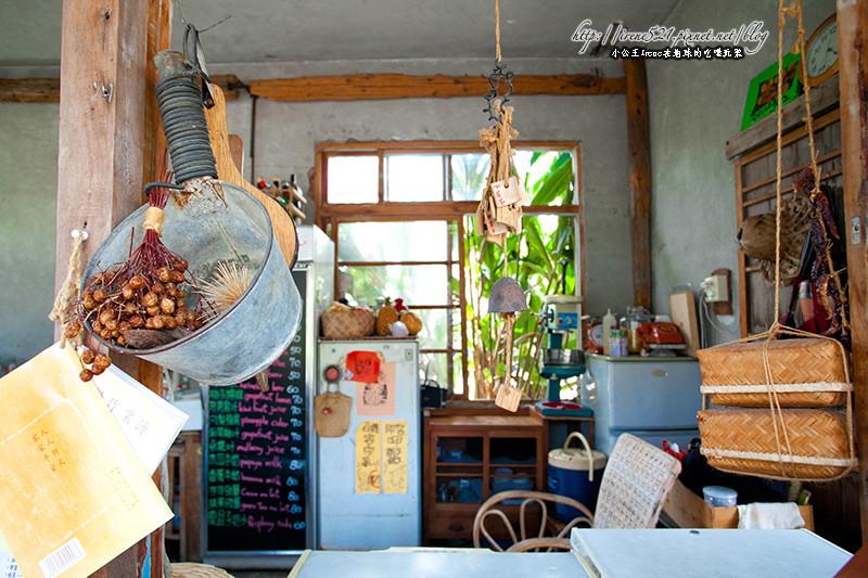 延伸閱讀:【台東東河】美麗的再生.新東糖廠