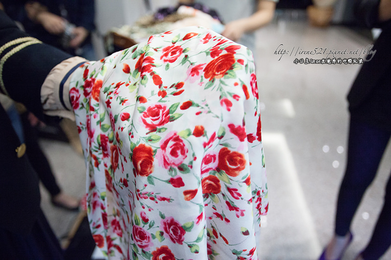 13.12.07-蘿琳亞塑身衣