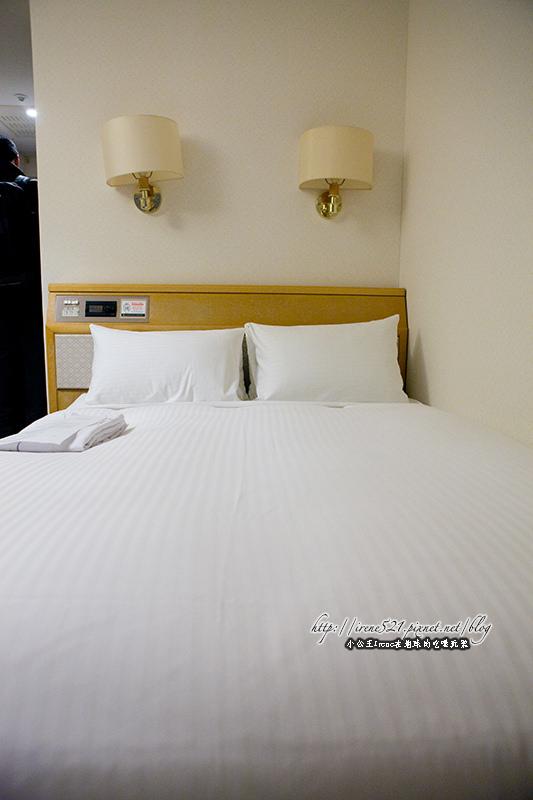 Loisir Hotel