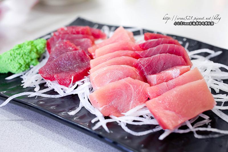 延伸閱讀:【台東成功】成功市場旁大啖漁貨.美玲平價海鮮