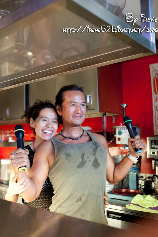 水吻2 創意冰品專賣店