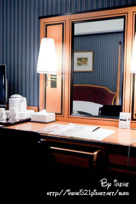蒙特利酒店