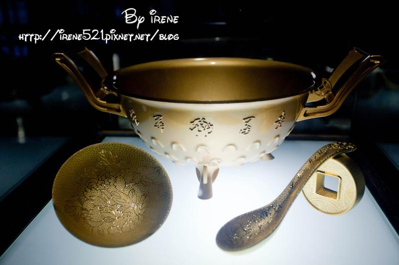 13.06.12-這一鍋皇室祕藏鍋物