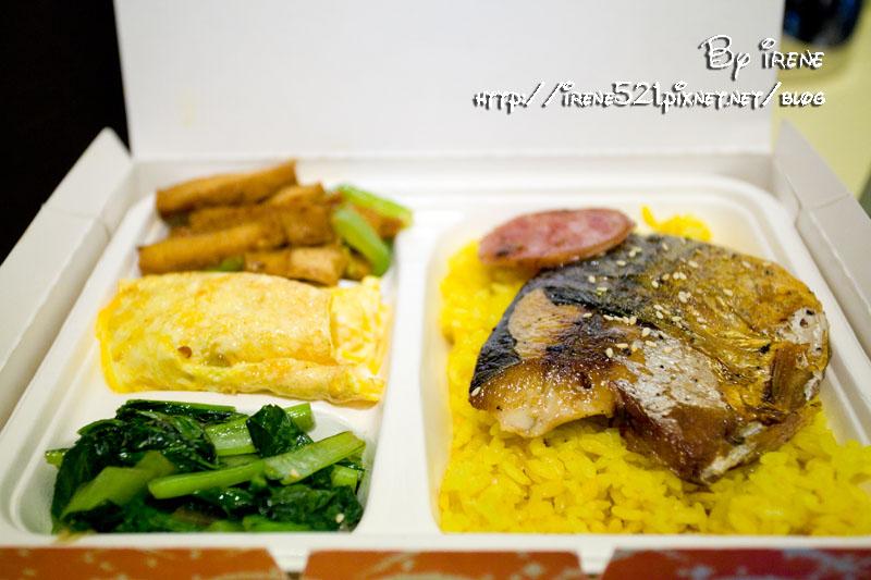 【台北大安區】早午餐&創意便當.喬伊喬荳Joe's Cocina(文昌店) @Irene's 食旅.時旅