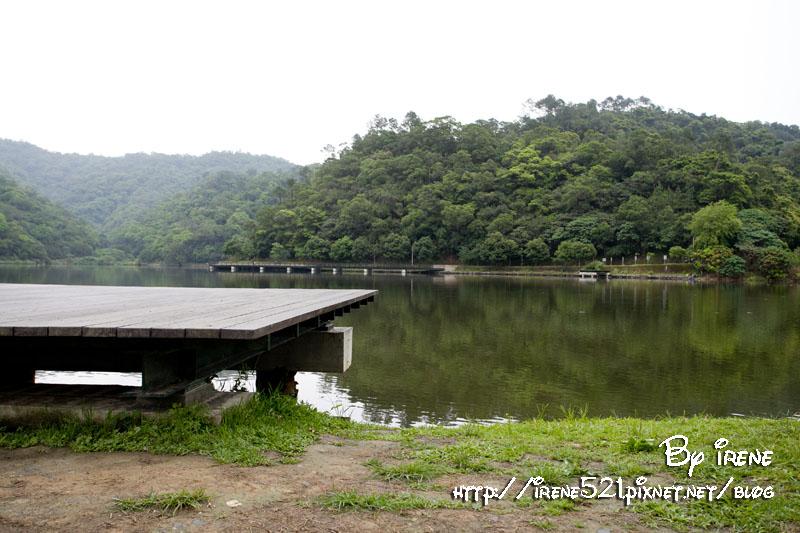 即時熱門文章:【宜蘭礁溪】擁抱湖光山色的寧靜.龍潭湖風景區