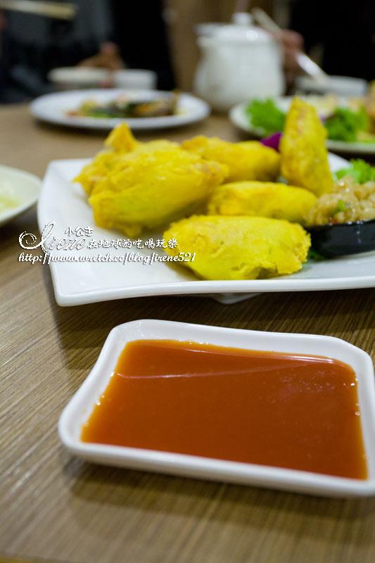 12.11.25-北投蓬萊餐廳