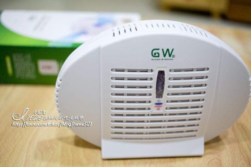 即時熱門文章:【分享】儲櫃中除濕的好幫手.GW水玻璃無線式迷你除濕機