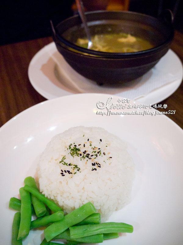 12.09.16-蘆洲-亞得里義式料理