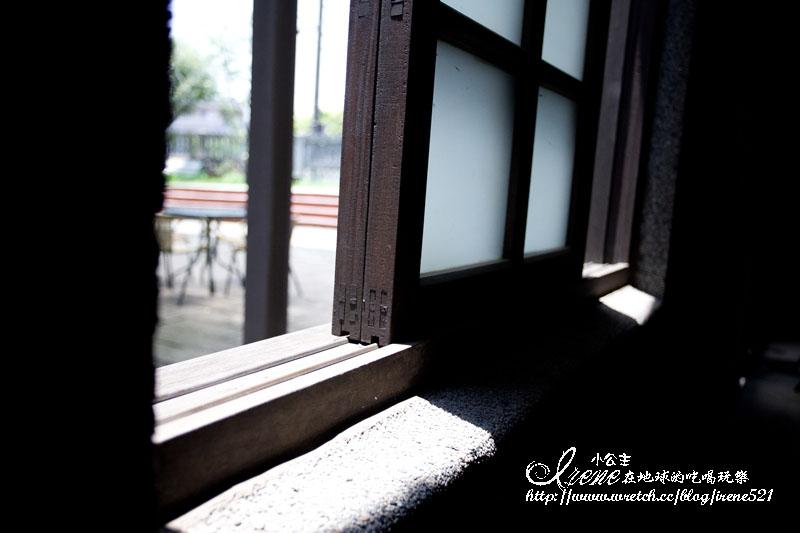 二結穀倉稻農文化館