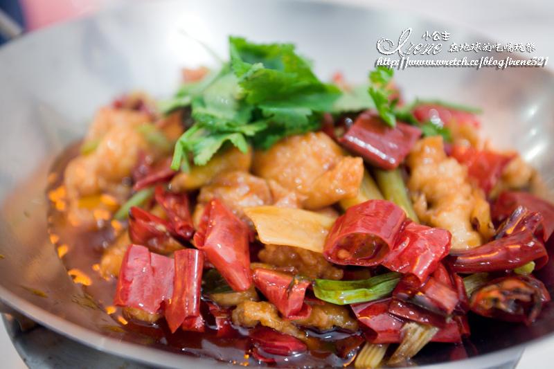 即時熱門文章:【板橋】古錐師的創意料理.春野新派川菜