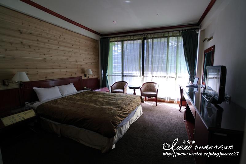 即時熱門文章:【台中和平】舒適的武陵住宿.武陵國民賓館