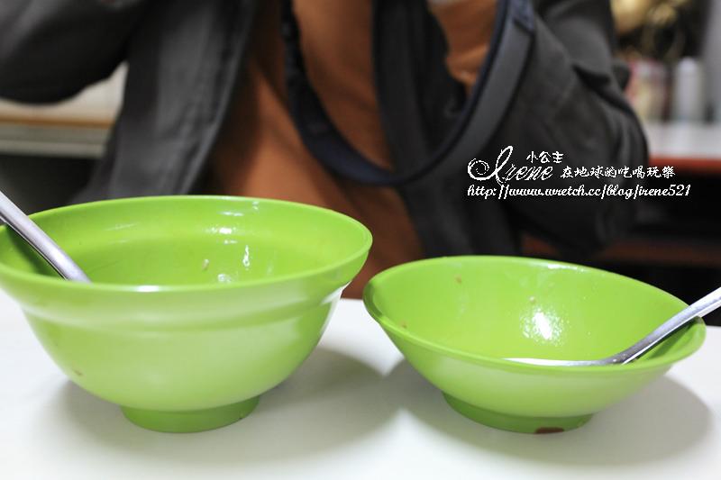 12.01.29-三重龍濱大腸麵線