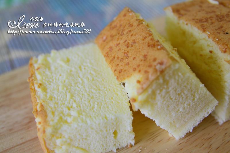 即時熱門文章:【蘆洲】默默不起眼的小店.陳記吉美西點蛋糕店