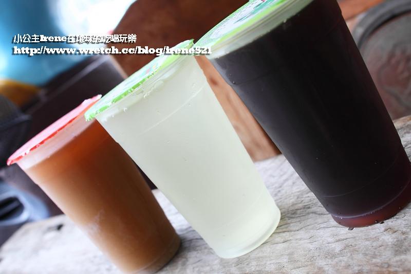 即時熱門文章:【台南】冬瓜茶的故鄉.義豐&兩角銀