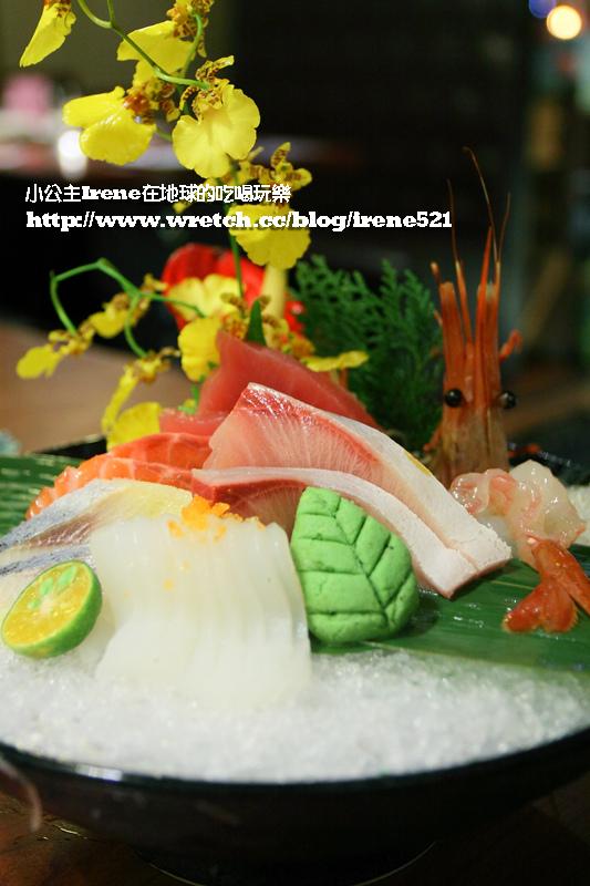 即時熱門文章:【口碑卷】握壽司與燒肉也能同時擁有.燒肉天國 (已歇業)