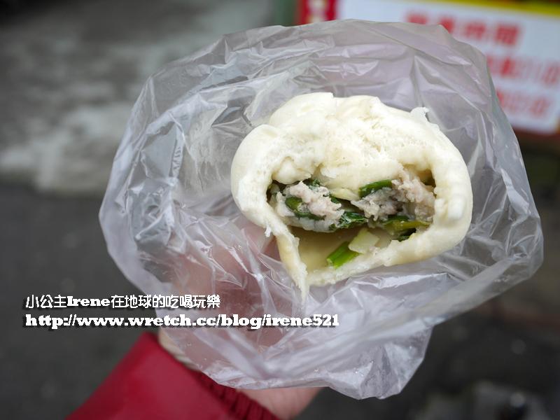 即時熱門文章:【金山】金山老街美食.鼎峰豆腐乳雞排&金山王肉包