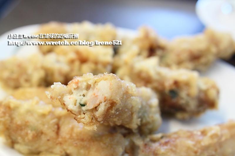 即時熱門文章:【台南安平】陳氏蚵捲+劉記韭菜盒