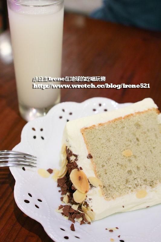 即時熱門文章:【台北松山區】再訪.CHIFFON CAKE日式戚風專賣店