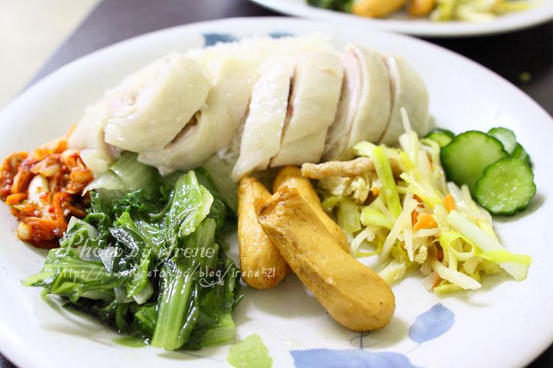 11.09.23-慶城海南雞