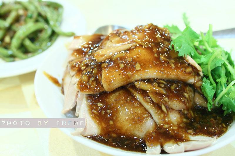 即時熱門文章:【台北中山區】日本人愛去的店.樺慶川菜餐廳