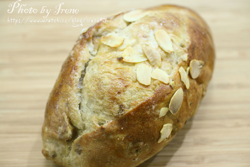 JOHAN麵包 (天母店)