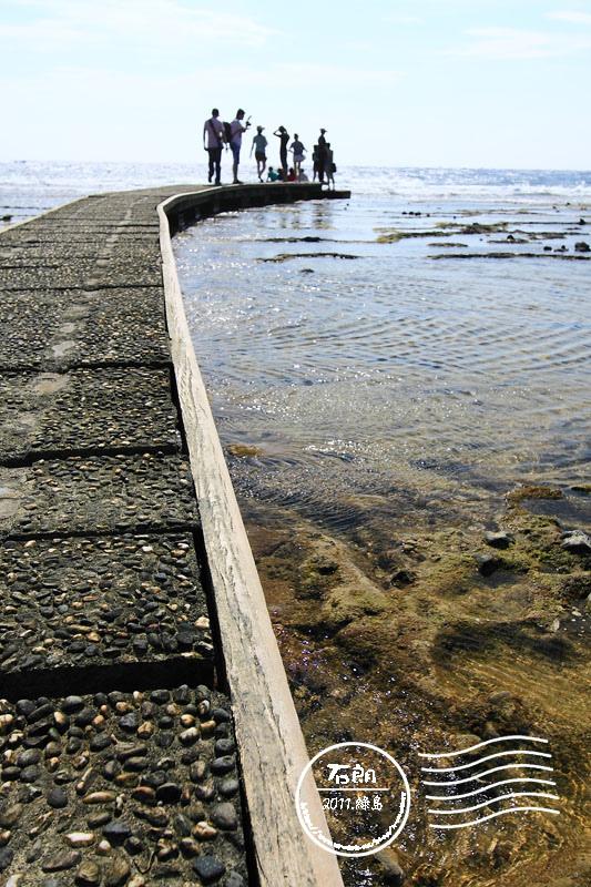 即時熱門文章:【綠島】著名潛水區.石朗+大白沙+柴口
