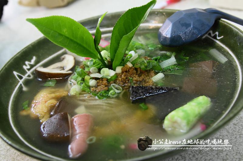 即時熱門文章:【南投魚池】紅茶大餐‧阿薩姆小吃店