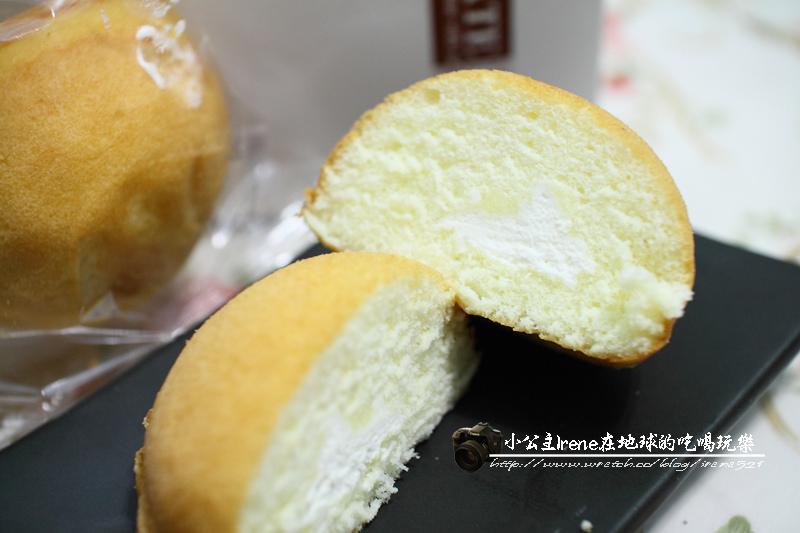即時熱門文章:【團購】蛋糕工廠(cake house)