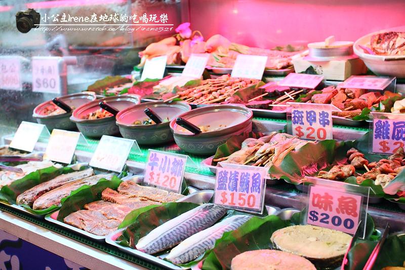 即時熱門文章:【三重】露天海鮮碳烤‧北海海鮮餐廳