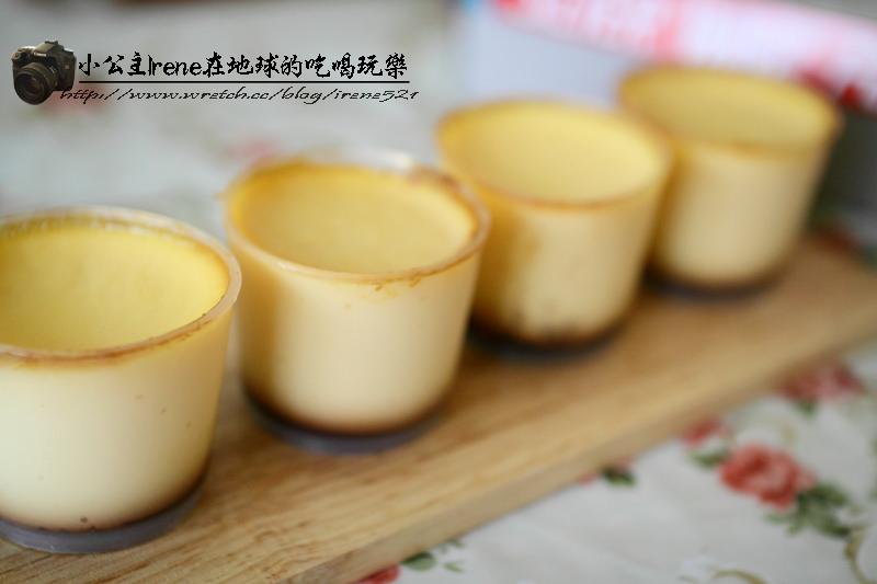 即時熱門文章:【台南】超傳統的味道.銀波布丁
