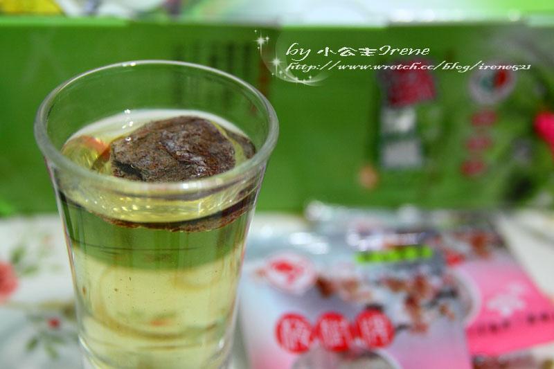 即時熱門文章:【嘉義梅山】台灣好物.梅樹牌