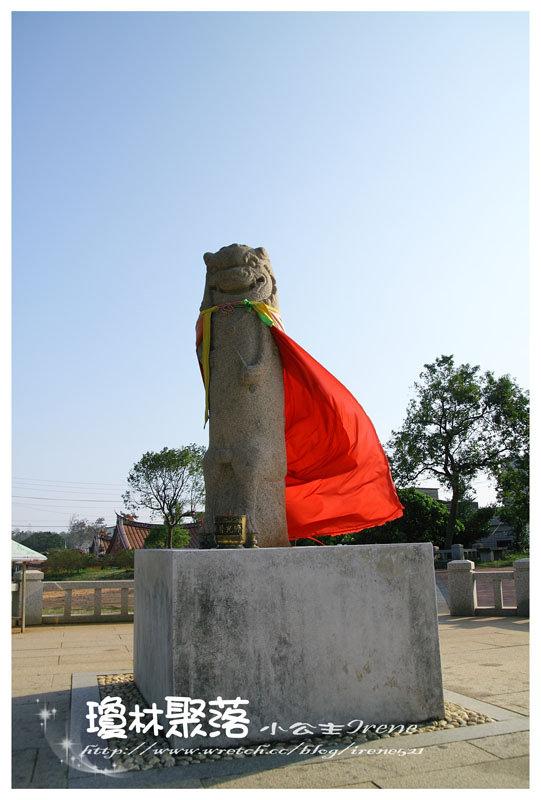 即時熱門文章:【金門】最完整的傳統宗族聚落‧瓊林聚落