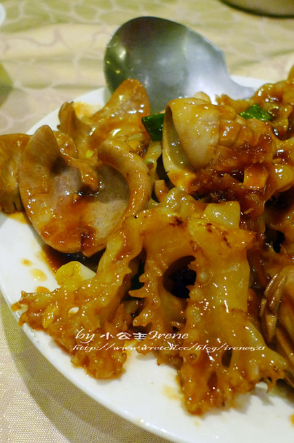 即時熱門文章:【台北】福州菜新體驗.新利大雅福州餐廳
