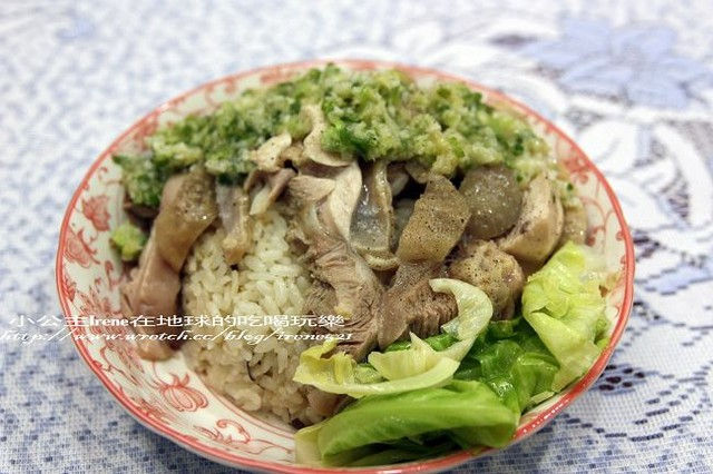 即時熱門文章:【試吃】海南雞飯自己在家也能輕鬆作.海南雞醬