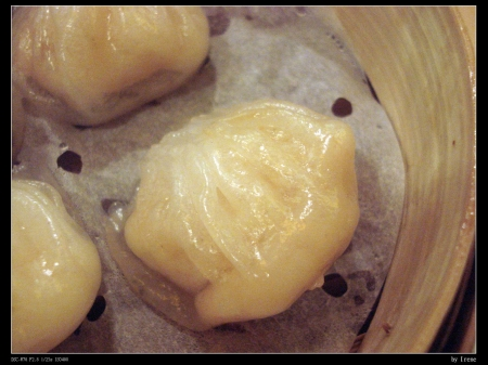 [食]香港-小肥羊‧港式飲茶吃到飽