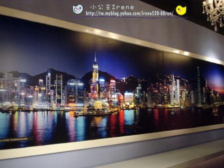 [景點]香港-杜莎夫人蠟像館