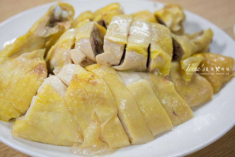 即時熱門文章:【台北中正區】客家文化主題公園內的客家菜/便宜美味的客家料理.甘家伙房