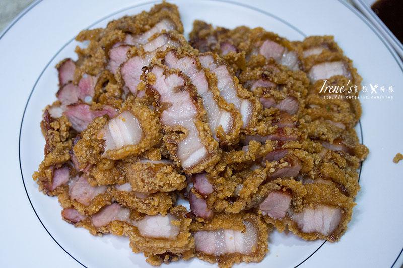 即時熱門文章:【蘆洲】桃源雞莊.聚餐聚會的好所在,招牌雞捲跟燒肉好厲害