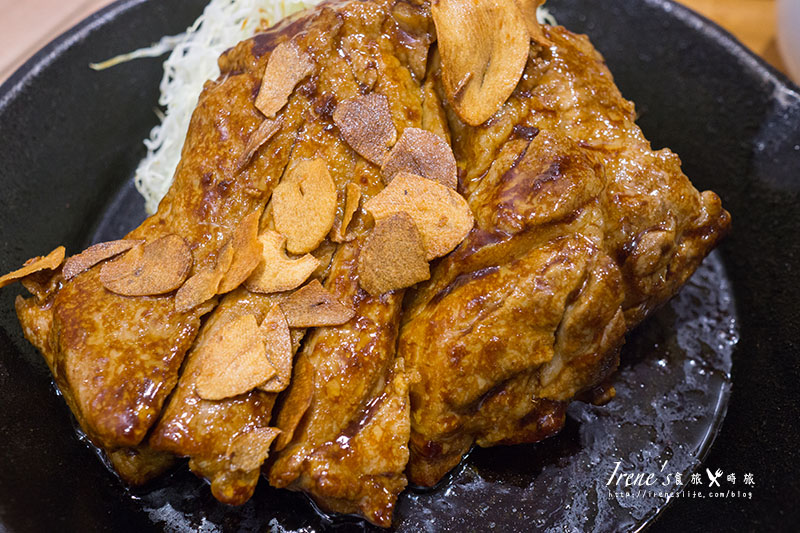 即時熱門文章:【台北信義區】日本排隊名店登台,醬煎豬排新吃法,極厚切豬排超肉感.東京豚極